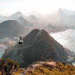 brasilien reisetipps Reiseziel Brasilien Rio de Janeiro