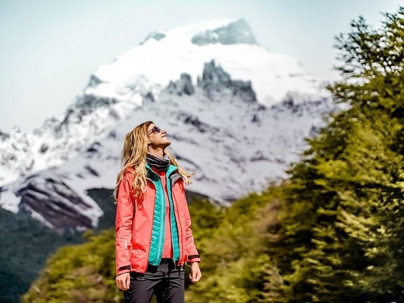 Wanderreise in Patagonien El Chalten