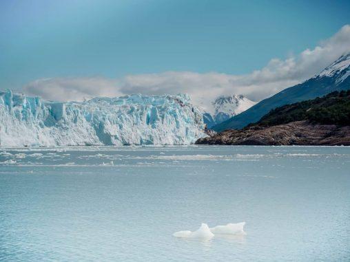 Reisetipps Patagonien Perito Moreno Gletscher