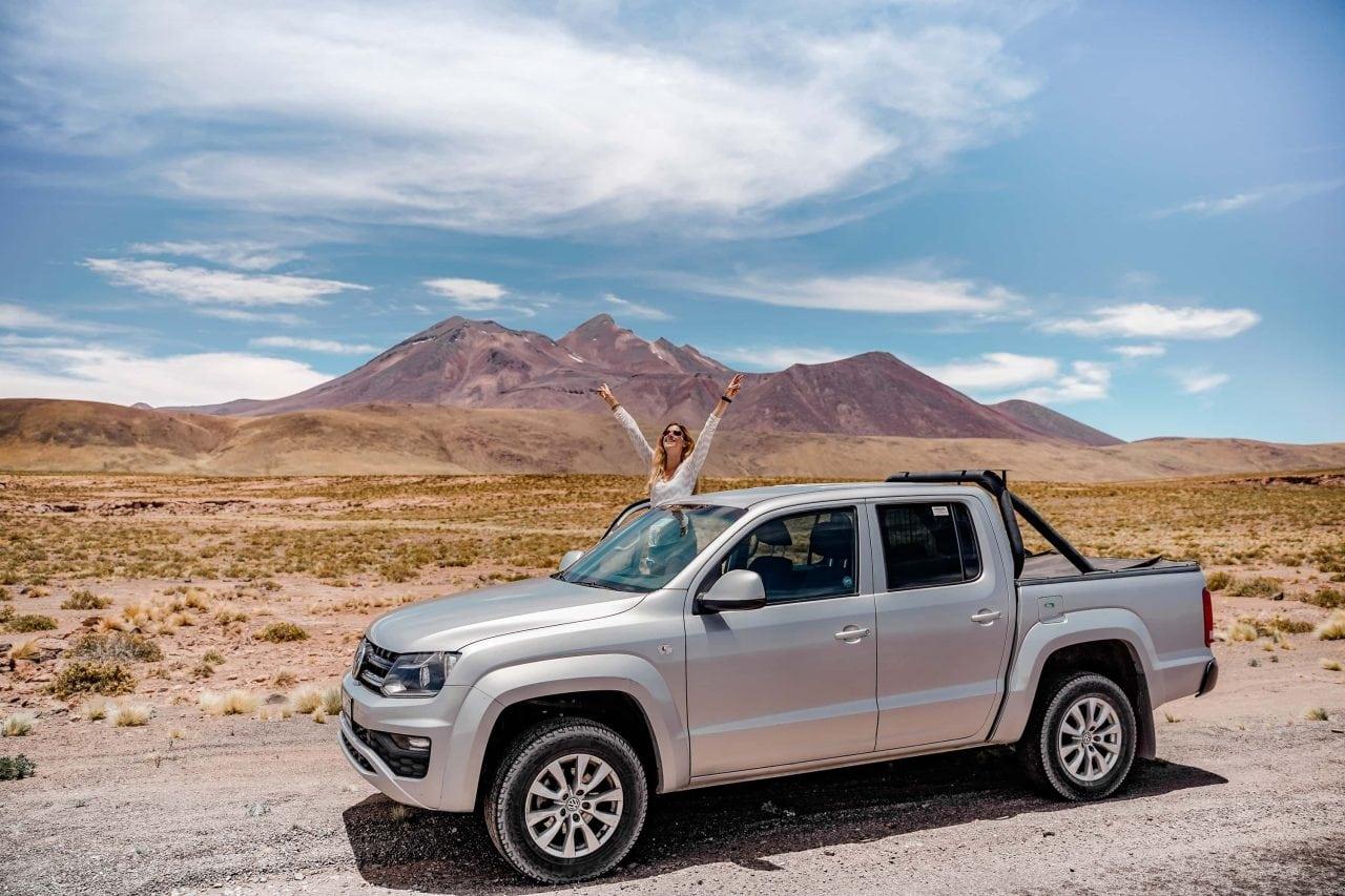 chile reisetipps Mietwagenreise San Pedro de Atacama