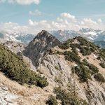 deutschland reisetipps allgäu berge