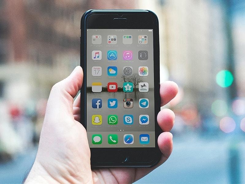 die besten Reise apps unsere liebsten Apps für unterwegs