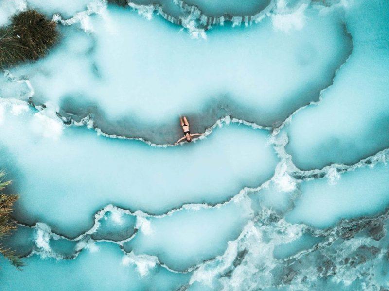 thermalquellen saturina reisetipps drohnenaufnahme