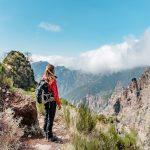 Wanderungen auf Madeira Reisetipps