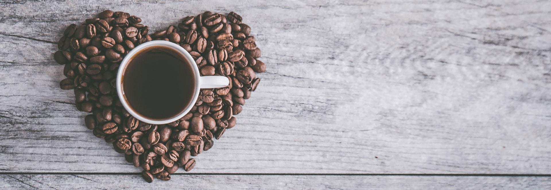 kaffeekasse unterstützung