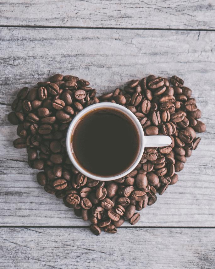 unterstützung kaffeekase
