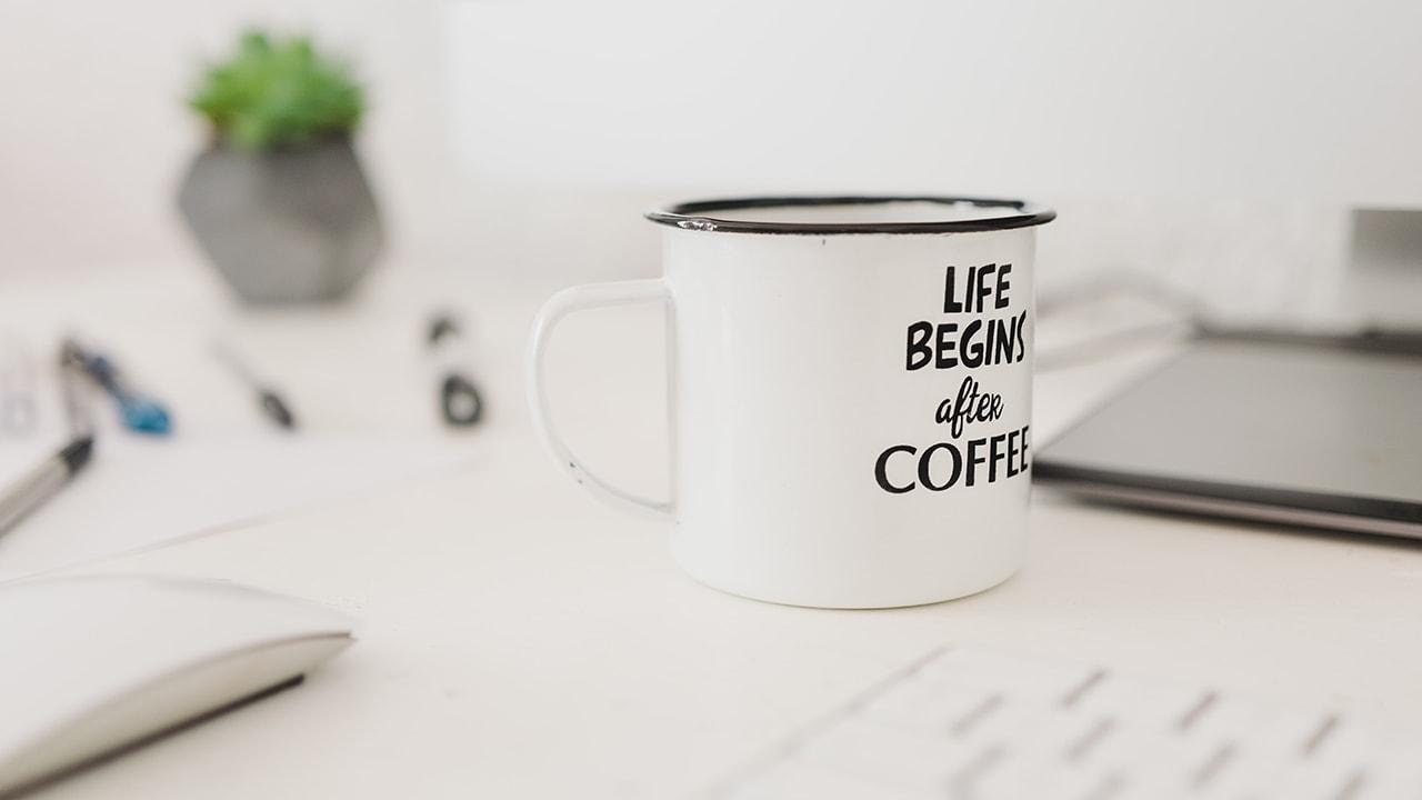 unterstützung kaffeekasse